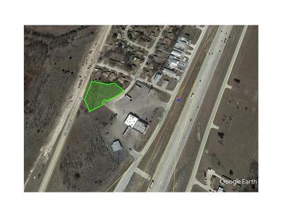 Hewitt Residential Lots & Land For Sale: 1003 Rolling Hills Drive