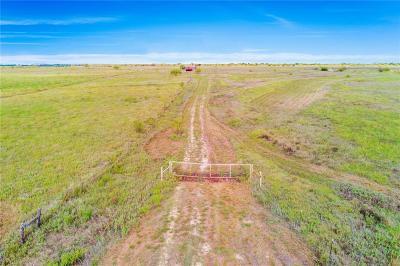 Clifton Farm & Ranch For Sale: Tbd Cr 3215