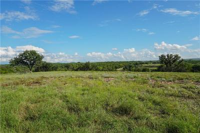 Gatesville Farm & Ranch For Sale: Tbd - 2 Old Georgetown Road