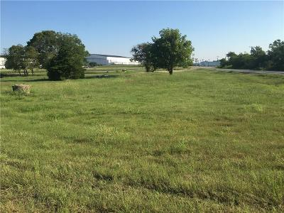 Waco Commercial For Sale: Williams
