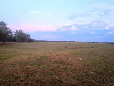 Farm & Ranch For Sale: 458 Bluhm Road