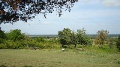 Marlin Farm & Ranch For Sale: Tbd Cr 239 Road #1