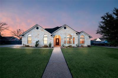Robinson Single Family Home For Sale: 1413 Turfway Park Drive