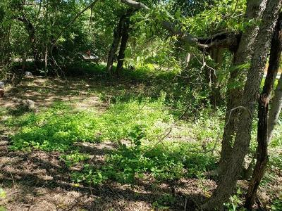 Waco Residential Lots & Land For Sale: 1923 S 20a Street