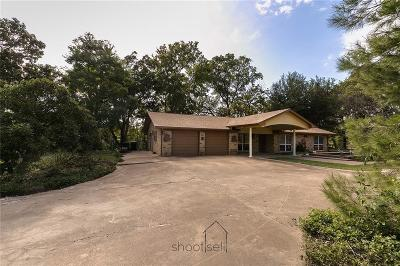 Hewitt Single Family Home Under Cont W/Contg: 416 Castleman Creek Road