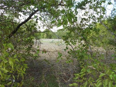 Valley Mills Residential Lots & Land For Sale: 2312 Cr 3155 Road