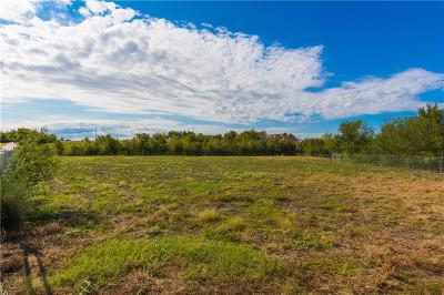 Lorena Residential Lots & Land For Sale: 416 Water Well Road