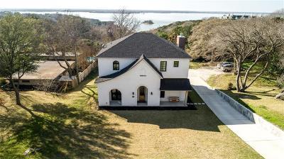 Waco Single Family Home For Sale: 4921 Brooks Drive
