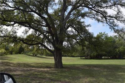 Waco Farm & Ranch For Sale: 6107 Patton Road