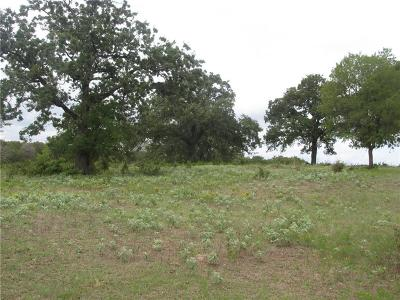 West Farm & Ranch For Sale: 0000 County Line Road