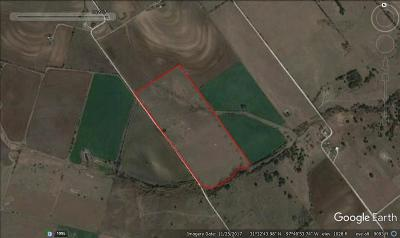 Gatesville Farm & Ranch For Sale: Tbd Cr 248