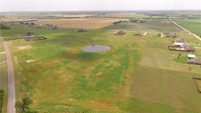 West Farm & Ranch For Sale: Tbd Willie Nelson Road