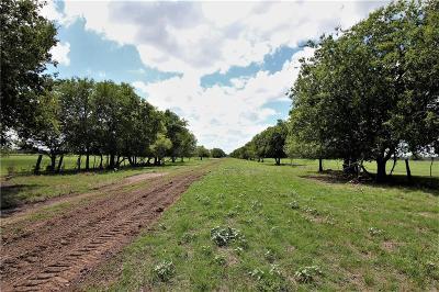 Farm & Ranch For Sale: Tbd Fm 147