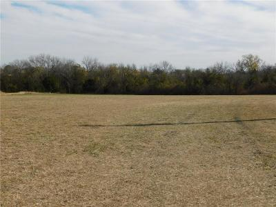 Lorena Residential Lots & Land Under Contract: 386 Thunder Trail