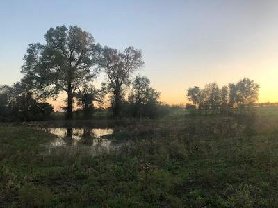 Lorena Farm & Ranch For Sale: 657 Wolf Creek Road