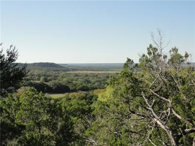 Clifton Farm & Ranch For Sale: 484 Fm 182 Highway