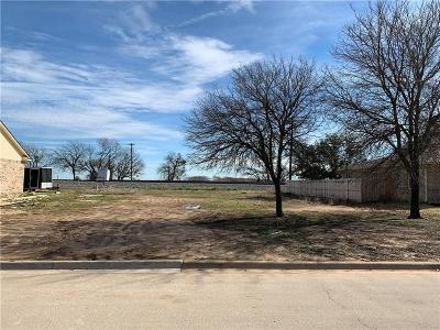 West Residential Lots & Land For Sale: 1502 Stillmeadow Drive