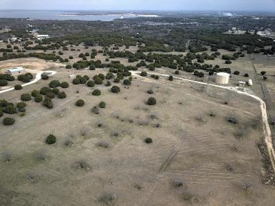 Clifton Residential Lots & Land For Sale: 316 Fm 3118
