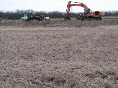 West Residential Lots & Land For Sale: 0000 I35 Highway