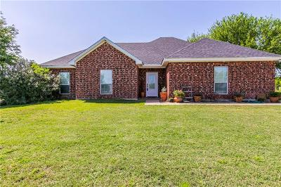 Temple Single Family Home For Sale: 4956 Airville Road