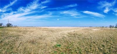 Clifton Residential Lots & Land For Sale: Tbd Cr 3440