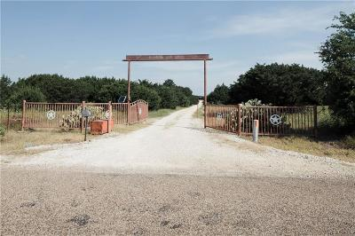 Lorena Farm & Ranch For Sale: 1176 Mourning Dove Lane