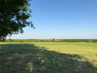 Lorena Residential Lots & Land For Sale: 3768 Birdie Lane