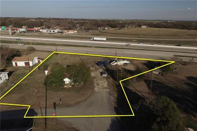 Lorena Residential Lots & Land For Sale: Tbd Interstate 35