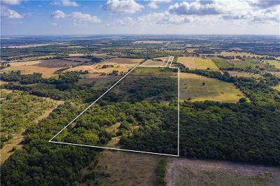 Residential Lots & Land For Sale: 564 Elm Lake Road