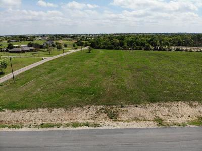 West Residential Lots & Land For Sale: 1 Bold Springs Court
