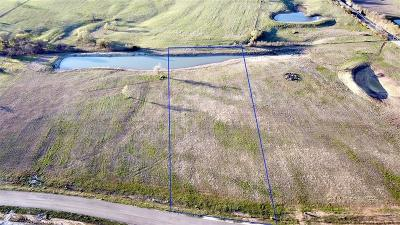 West Residential Lots & Land Under Contract: 14 Bold Springs Court