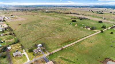 Crawford Residential Lots & Land For Sale: Tbd Margie S Meadow