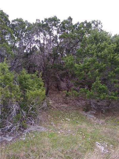 Temple TX Residential Lots & Land For Sale: $7,000