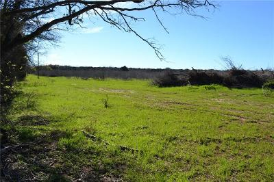 China Spring Residential Lots & Land For Sale: Tbd Oak Grove Loop