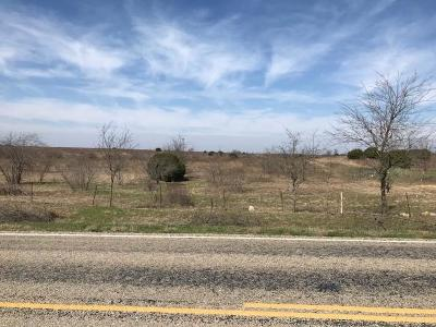 Valley Mills Residential Lots & Land For Sale: Tbd1 China Spring Road
