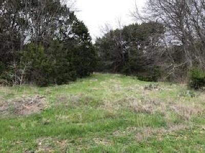 China Spring Residential Lots & Land Under Contract: 102 Cr 3575 Road
