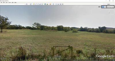 Lorena Farm & Ranch For Sale: Tbd Old Waco-Temple Road