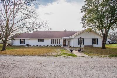 Lorena Single Family Home Under Cont W/Contg: 2492. Southwinds Drive