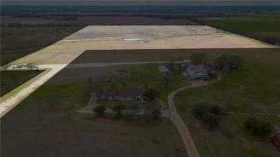 Lorena Residential Lots & Land Under Cont W/Contg: Tbd Southwinds Drive