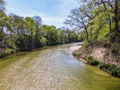 Valley Mills Farm & Ranch For Sale: 102 Hwy 6