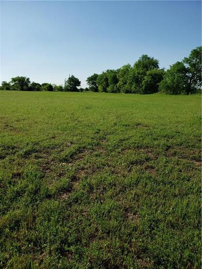 Lorena Residential Lots & Land For Sale: Tbd Rancho Grande