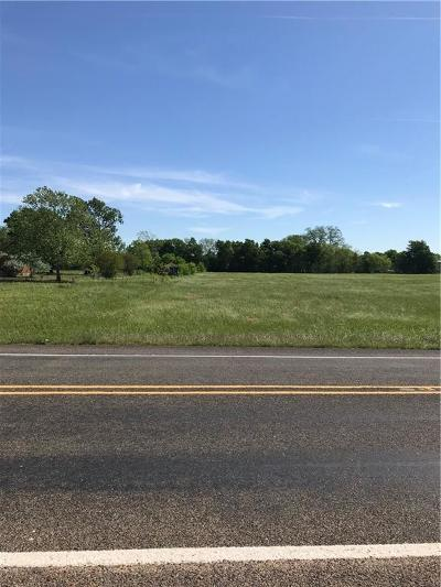 Waco Residential Lots & Land For Sale: 225 Elk Spur Road