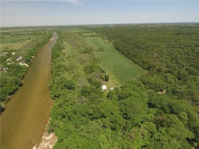 Farm & Ranch For Sale: 227 Cr 1304 Highway