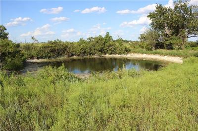 Gatesville Residential Lots & Land For Sale: 3346 Cr 139