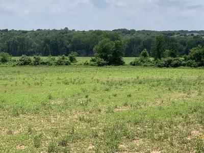 Lorena Residential Lots & Land For Sale: 0000 Hatch Road
