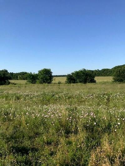 West Residential Lots & Land For Sale: Unk Heritage Parkway