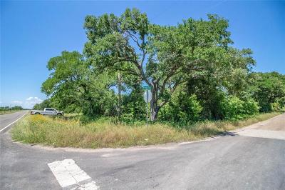 Residential Lots & Land Under Contract: 490 Longhorn Parkway