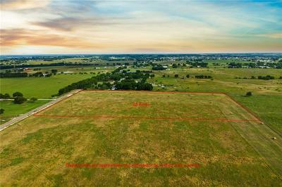 Lorena Residential Lots & Land For Sale: Tbd Southern View