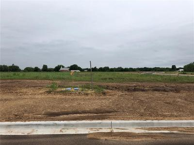 Woodway Residential Lots & Land For Sale: Tbd Codi Lane
