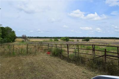 Woodway Residential Lots & Land For Sale: Tbd McLaughlin Road
